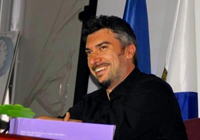 """Vandalismi, Lucia Bursi """"Solidarietà e sostegno al sindaco Ferioli"""""""
