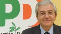 """Ospedale Castelfranco, Casagrande """"Bene il progetto dell'Ausl"""""""
