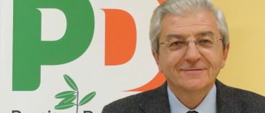 """Regionali, Casagrande """"Soddisfazione per il risultato di Sabattini"""""""