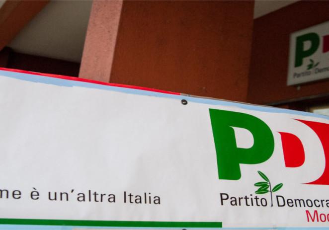 Vignola, approvato il regolamento per le primarie per il sindaco