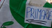 Congresso Pd Emilia-Romagna: Primarie il 5 ottobre