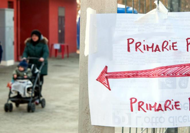Pd Castelvetro, i tre candidati hanno raccolto le firme necessarie