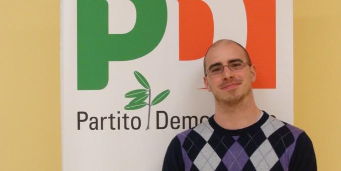 """Formigine, Pd """"Diamo a Di Matteo una cittadinanza provinciale"""""""