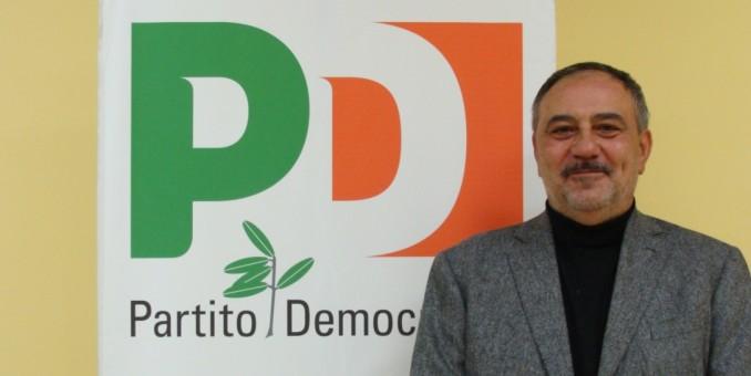 """Pd Guiglia """"Soddisfazione per Lagazzi capogruppo Pd in Unione"""""""
