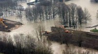 """Alluvionati, parlamentari Pd """"L'Inail disponibile a rateizzazioni"""""""