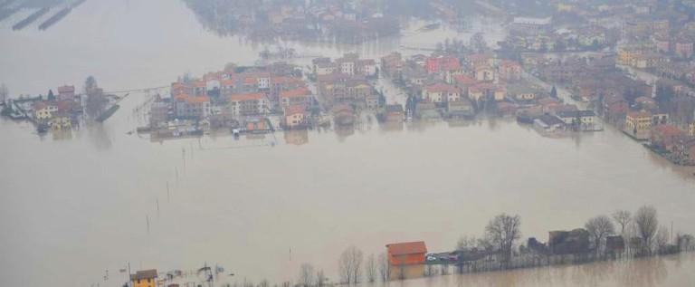 Alluvione deputati pd sospendere ogni adempimento for Deputati del pd