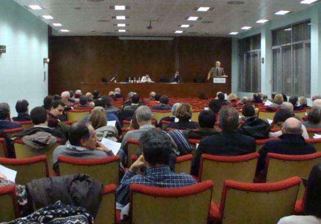 Primarie, il Pd vara il regolamento per la città di Modena