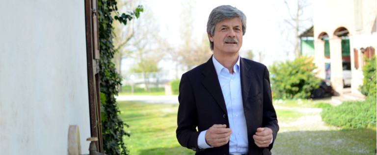 Pd Fiorano, iniziata la campagna elettorale per il candidato Tosi