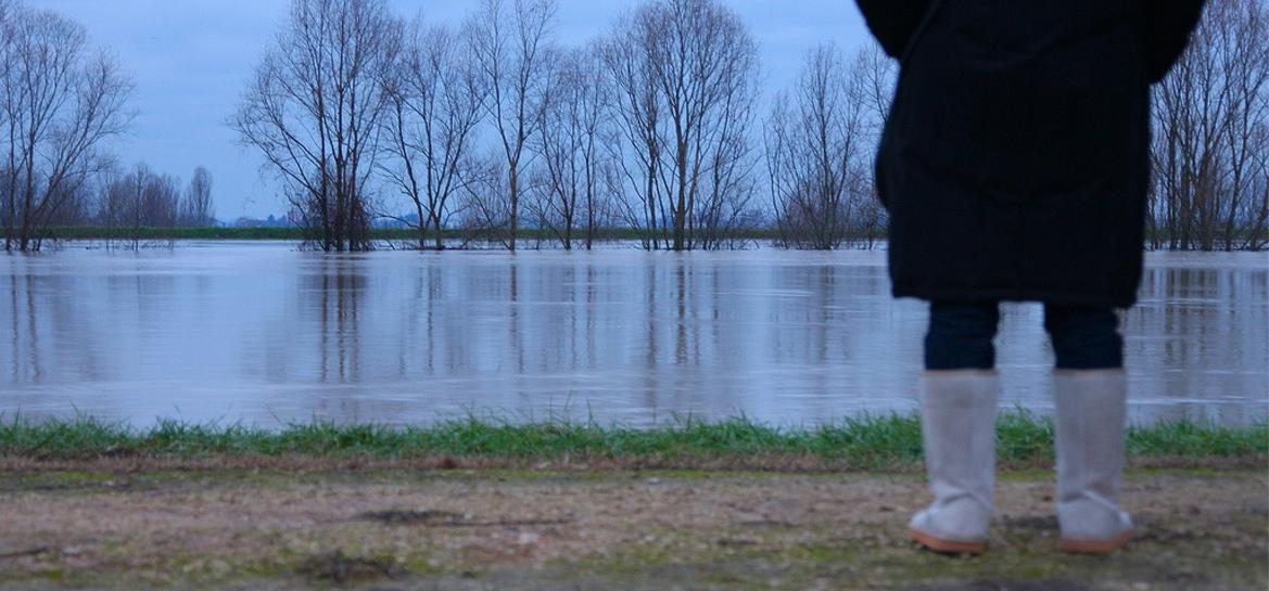 Alluvione i parlamentari pd hanno incontrato i sindaci for I parlamentari