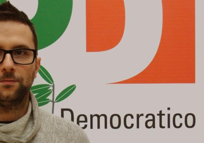 """Castelnuovo, Lucia Bursi """"Buon lavoro al nuovo sindaco Paradisi"""""""