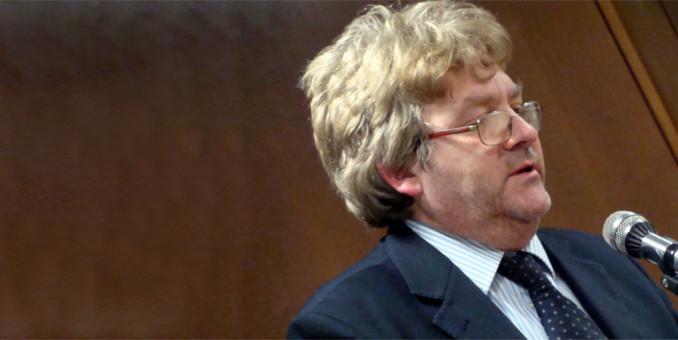 """Vecchi """"Processo ha dimostrato infondatezza accuse nei miei confronti"""""""