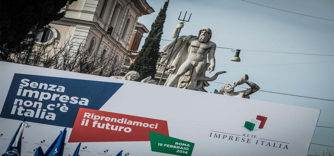 Roma parlamentari pd hanno incontrato i manifestanti for Parlamentari del pd