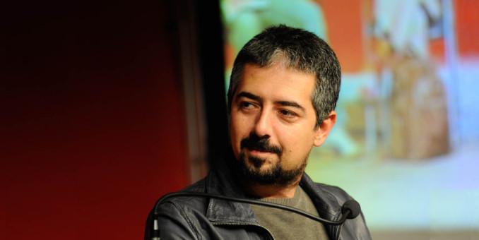 """Soliera, Roberto Solomita racconta il suo programa nel video """"Il futuro in concreto"""""""
