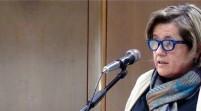 """Pd Formigine """"Un programma concreto della coalizione per Maria Costi"""""""