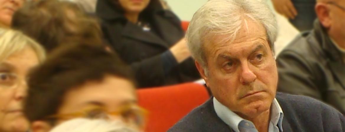 """Carceri, on. Patriarca """"Fondamentale l'apporto del no profit"""""""