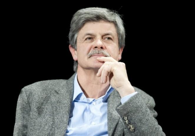 Primarie Fiorano, Tosi è il candidato sindaco del centrosinistra