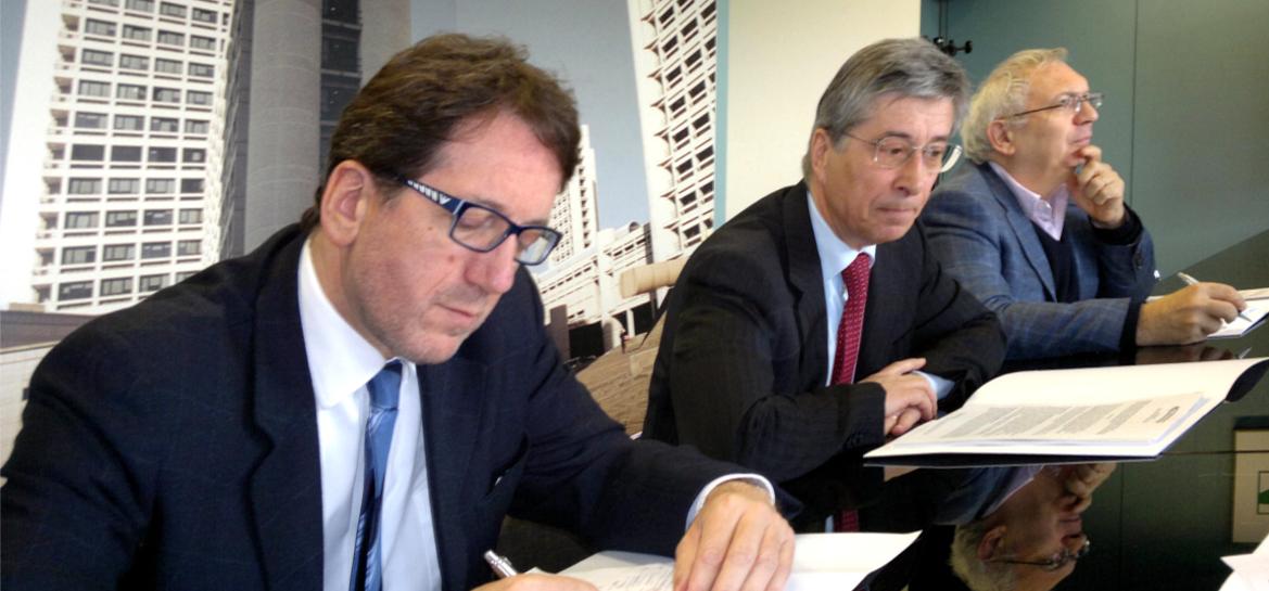 M5s deputati pd speculazione politica per fini for Deputati pd