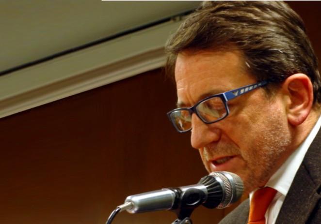 Primarie Modena, Gian Carlo Muzzarelli è il candidato sindaco Pd