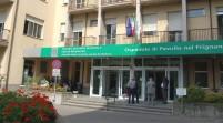 """Aborto, Stefano Iseppi """"Da Gianelli solo strumentalizzazioni"""""""