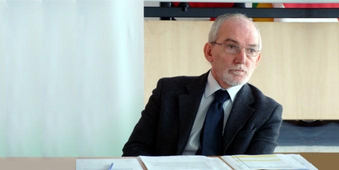 """Regionali, Sirotti """"Al centro problemi e aspettative dei cittadini"""""""