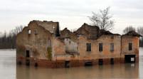 """Sisma e alluvione, Vecchi e Serri """"Subito zone franche urbane"""""""