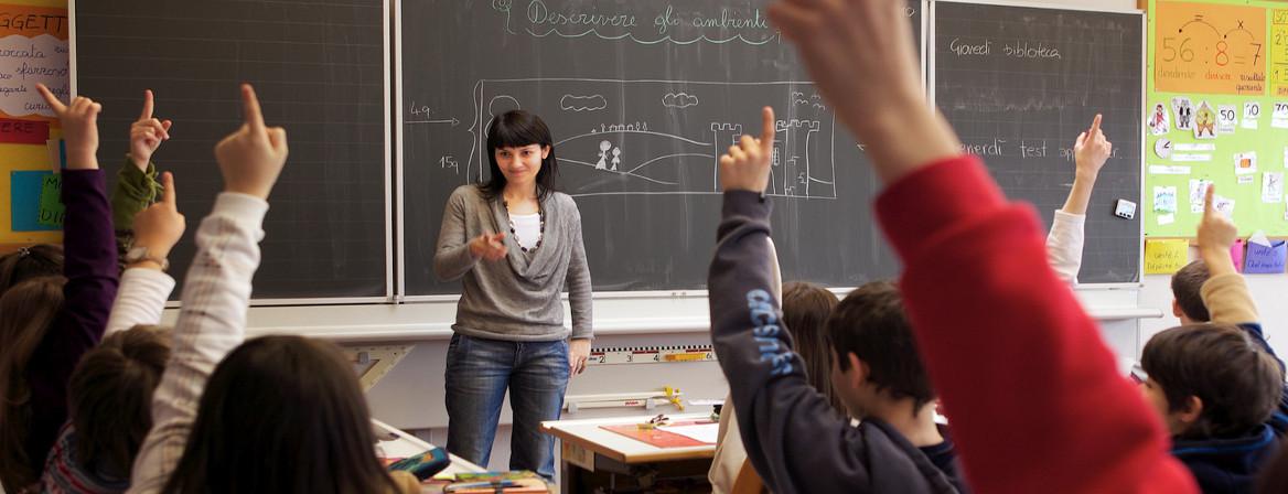 """Aspiranti docenti, Ghizzoni """"Ecco come acquisire i 24 cfu"""""""
