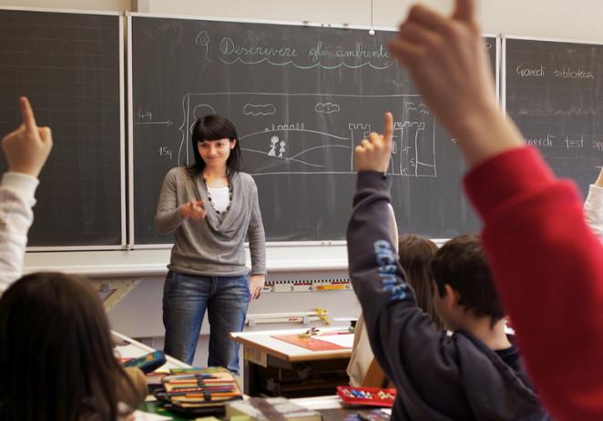 """Scuola, Pd """"Il ministro faccia chiarezza su troppe scelte contraddittorie"""""""