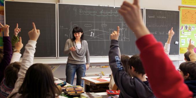 """Donne Pd della Bassa a Bonaccini """"Il rientro in classe sia reale"""""""