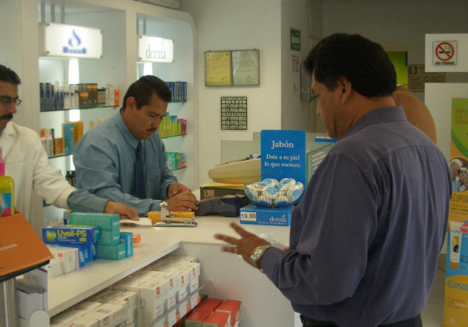 Diritto ai farmaci, interrogazioni in Parlamento e in Comune a Modena