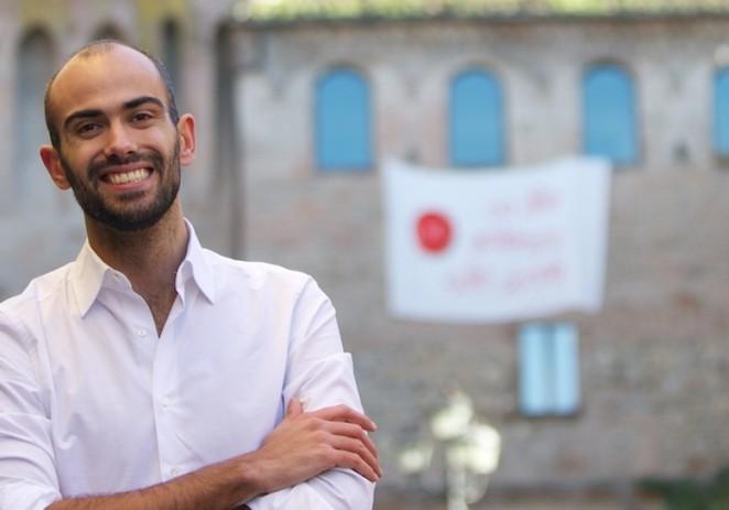 Primarie Spilamberto, Umberto Costantini è il candidato sindaco