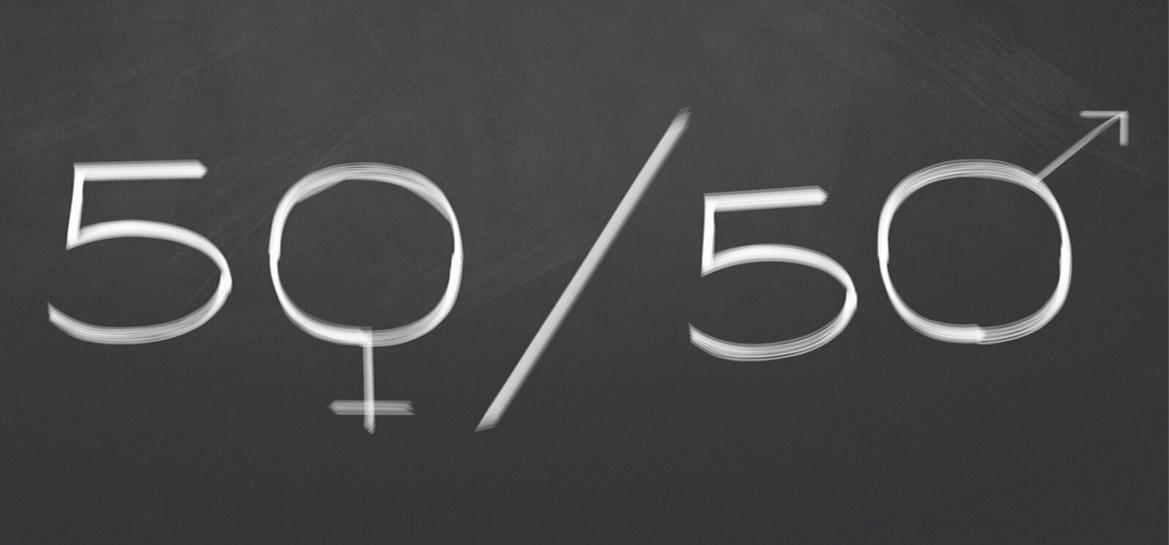 8 marzo deputate con la nuova legge pi donne nelle for Parlamentari pd donne