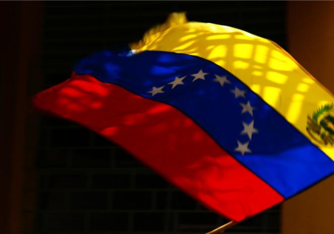 Incontro tra i parlamentari Pd e la comunità italo-venezuelana