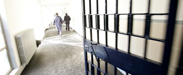 Pd Modena, presentato odg per istituire Garante dei detenuti