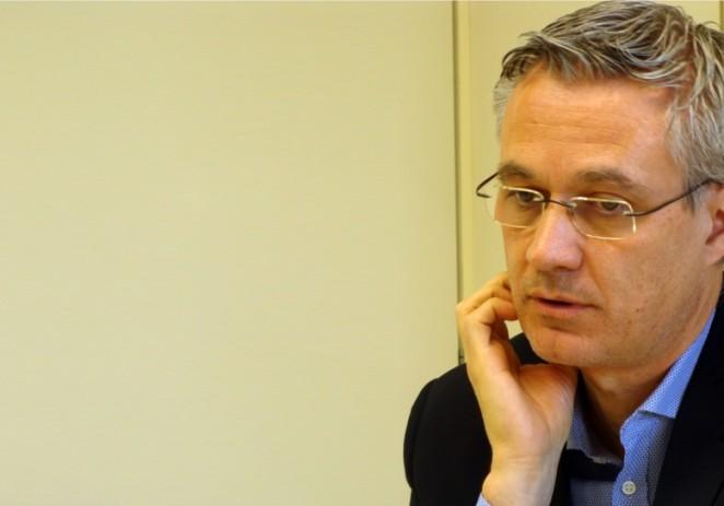 """L. stabilità, Vaccari """"Ancora un no al deposito di gas di Rivara"""""""
