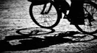 """Castelfranco Emilia, Pd """"Più impegno contro i furti di biciclette"""""""