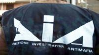 """'Ndrangheta, Vaccari """"Misure di prevenzione fondamentali"""""""