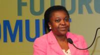 Ponte Alto – intervista a Cécile Kyenge