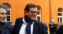 Pd Crocetta-Torrazzi, Sacca e Albareto: cena di autofinanziamento
