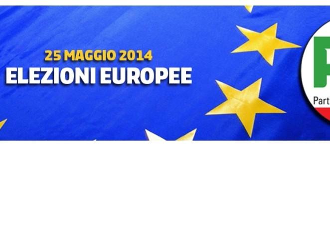 L'Italia sta cambiando verso. Adesso tocca all'Europa