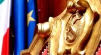 """Senato, Vaccari """"Incardinato disegno di legge contro coop spurie"""""""