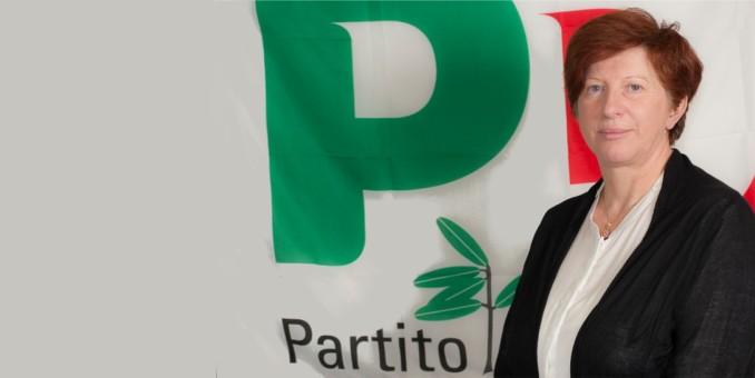 """Nuovo Psr, Serri """"Al centro imprese, giovani, ambiente, montagna"""""""