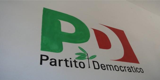 """Serramazzoni, Pd """"Lontananza politica da quei modi di amministrare"""""""