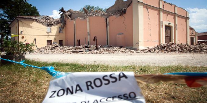 """Sisma, Vaccari e Broglia """" Vittoria Pd, ecco le zone franche urbane """""""