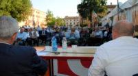 Castelfranco: incontri, anche con le opposizioni, sulla riforma