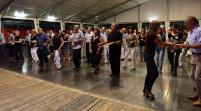 Modena, mercoledì 28 maggio inizia la Festa Pd a Ponte Alto