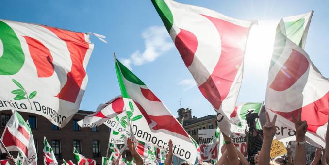 Elezioni europee – tutti i risultati della provincia di Modena