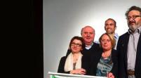 Vignola, venerdì i sindaci dell'Unione a sostegno di Gasparini