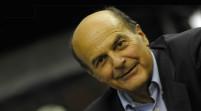Ponte Alto – intervista a Pier Luigi Bersani