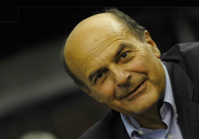 Festa Pd, lunedì sera Bersani, Hendel e i fuochi artificiali