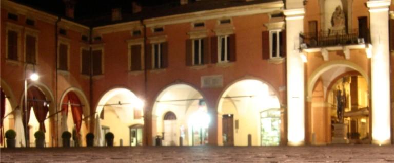 Pd Sassuolo, giovedì un incontro sulla riqualificazione urbanistica